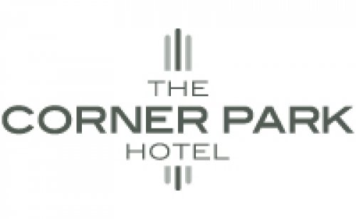 The Cornerpark Hotel