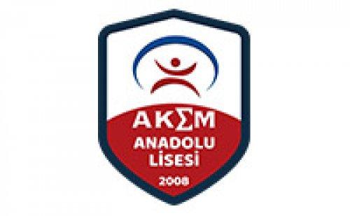 Akem Anadolu Lisesi