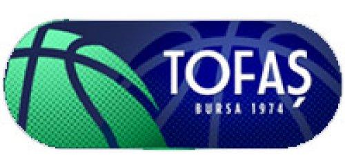 Tofaş Bursa SK