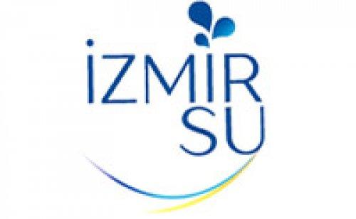 İzmir Su