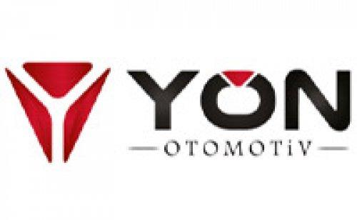 Yön Otomotiv