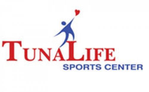 Tunalife Sports Center