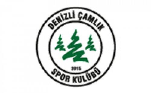 Denizli Çamlık Spor Kulübü