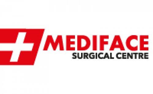 Mediface Estetik Merkezi