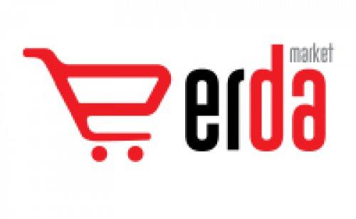 Erda Market