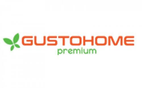 Gustohome Premium