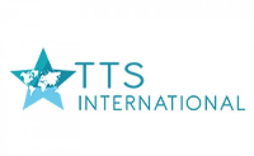 TTS International