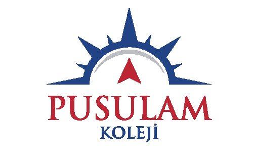 PUSULAM