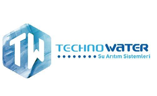 TECHNOWATER